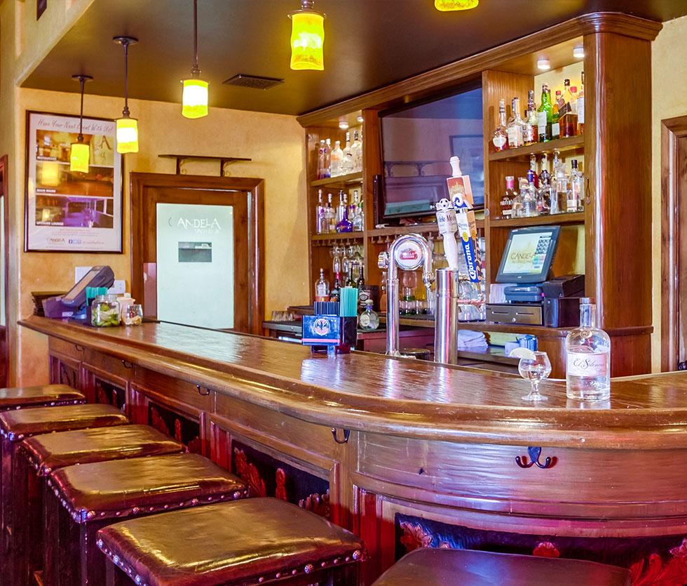 Candela-La-Brea-Bar