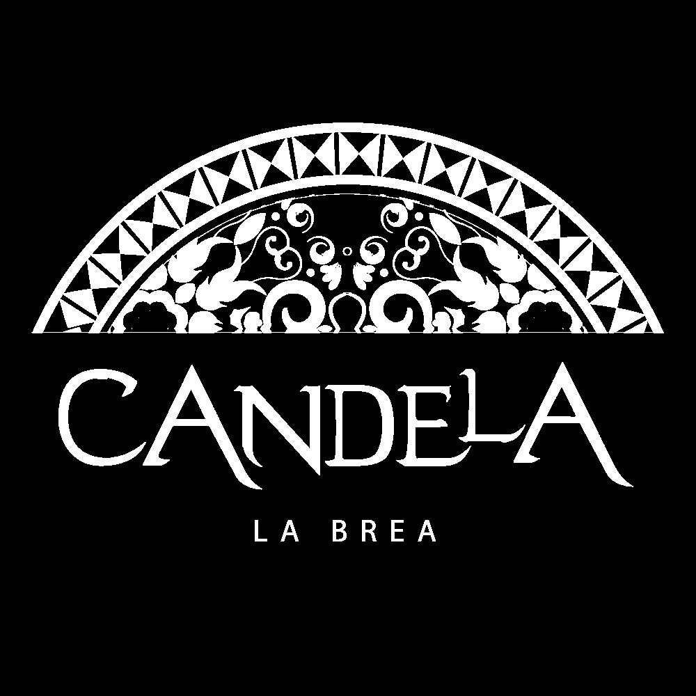 Candela La Brea