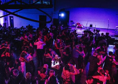 Candela Event Salsa Night (2)