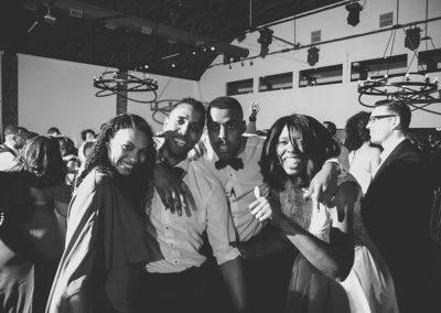 Wedding June 2017 (6)