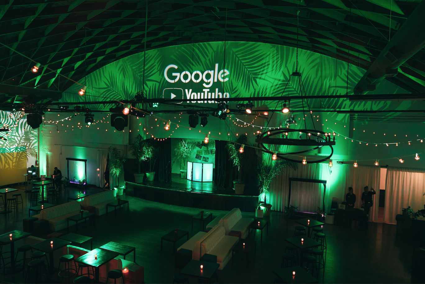 Google 19
