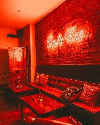 Come join us in our NEW lounge area inside the restaurant. We are open for drink service 🍸  @Candelaonlabrea  Happy Hour 🍸: 5:00pm-7:00pm  ⏰: 5:00 - Close  WAYS TO ORDER: 👇🏽⠀⠀⠀⠀⠀⠀⠀⠀⠀⠀ 📱: (323) 936-0533⠀⠀⠀⠀⠀⠀⠀⠀⠀ 💻: www.candelalabrea.com ⠀⠀⠀  Call us for direct pick-up or Postmates . . . . .  #dinela #lafoodies #latimesfood #infatuationla #yelpelite #eaterla #laeats #losangeleseats #eatla #craftcocktails #happyhour   #drinkdelivery #drinkspecials #drinkspecial #cocktailstogo #togodrinks #togococktails #quarantinecocktails #foodtogo #cocktaildelivery #saverestaurants #supportlocal #supportsmallbusinesses #postmates #HappyHour #alfresco #dining #eat #food