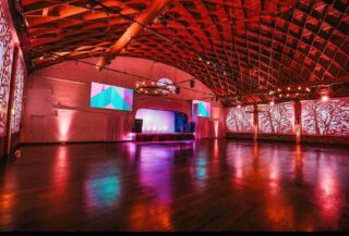 We are so happy & excited to have our event space open & available for future bookings! We would love to host your next wedding, corporate & social & private events ✨  Please contact:  Omar@candelalabrea.com for more information   #contentcreation, #traditionalfilm #livestreamseminar #eventspace #events #LosAngeles #livestreamconcert #movieproduction #tvproduction #livestream #simulatedlivestream #virtualmeetings #soundstage #studio #broadcastingstudio #eventproduction #filming #location #production #livestreamvenue #stage #AVVenue #weddingvenue