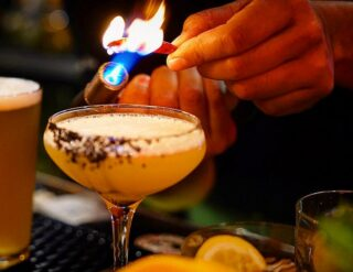 The weekend is here🔥 Come in for our delicious food, stay here for the cocktails Doors open at 5:00pm @candelaonlabrea   Takeout options are also available:  TUES-SUN⠀⠀⠀⠀⠀⠀⠀⠀⠀⠀ ⏰: 5:00 - 10:00pm  WAYS TO ORDER: 👇🏽⠀⠀⠀⠀⠀⠀⠀⠀⠀⠀ 📱: (323) 936-0533⠀⠀⠀⠀⠀⠀⠀⠀⠀ 💻: www.candelalabrea.com ⠀⠀⠀ 🚗: Delivery via @postmates   . . . . .  #dinela #lafoodies #latimesfood #infatuationla #yelpelite #eaterla #laeats #losangeleseats #eatla  #cheers #craftcocktails #happyhourathome   #drinkdelivery #drinkspecials #drinkspecial #cocktailstogo #togodrinks #togococktails #quarantinecocktails #foodtogo #cocktaildelivery #saverestaurants #supportlocal #supportsmallbusinesses #postmates #LAWins #Dodgers #worldseries #worldseries2020 #diadelosmuertosaltar