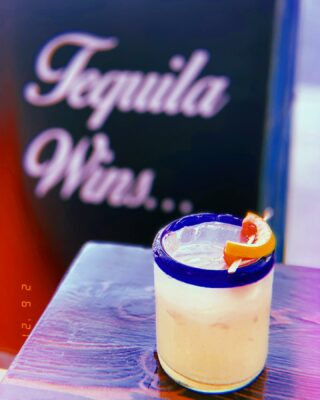 *Special Announcement*  We are now open Tuesdays!🍸  Join us for Happy Hour: 5:00pm-7:00pm @Candelaonlabrea   ⏰: 5:00 - Close Tuesday-Saturday   WAYS TO ORDER: 👇🏽⠀⠀⠀⠀⠀⠀⠀⠀⠀⠀ 📱: (323) 936-0533⠀⠀⠀⠀⠀⠀⠀⠀⠀ 💻: www.candelalabrea.com ⠀⠀⠀  Call us for direct pick-up or Postmates . . . . .  #dinela #lafoodies #latimesfood #infatuationla #yelpelite #eaterla #laeats #losangeleseats #eatla #craftcocktails #happyhour   #drinkdelivery #drinkspecials #drinkspecial #cocktailstogo #togodrinks #togococktails #quarantinecocktails #foodtogo #cocktaildelivery #saverestaurants #supportlocal #supportsmallbusinesses #postmates #HappyHour #alfresco #dining #eat #food