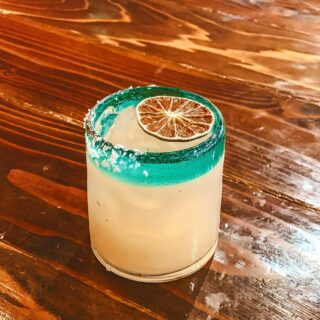 Tequila won't solve all your problems but it's worth a shot.   Cheers to the weekend! Signature House margaritas.  We open at 5:00pm  Takeout options are available:  TUES-SUN⠀⠀⠀⠀⠀⠀⠀⠀⠀⠀ ⏰: 5:00 - 10:00pm  WAYS TO ORDER: 👇🏽⠀⠀⠀⠀⠀⠀⠀⠀⠀⠀ 📱: (323) 936-0533⠀⠀⠀⠀⠀⠀⠀⠀⠀ 💻: www.candelalabrea.com ⠀⠀⠀ 🚗: Delivery via @postmates   . . . . .  #dinela #lafoodies #latimesfood #infatuationla #yelpelite #eaterla #laeats #losangeleseats #eatla  #cheers #craftcocktails #HappyHour  #drinkdelivery #drinkspecials #drinkspecial #cocktailstogo #togodrinks #togococktails #quarantinecocktails #foodtogo #cocktaildelivery #saverestaurants #supportlocal #supportsmallbusinesses #postmates #Margarita