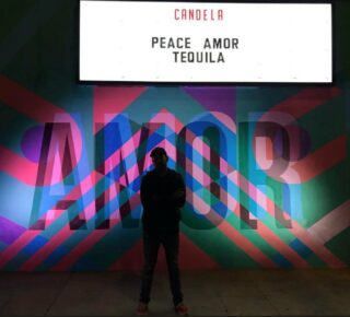 Peace Amor Tequila We are open tonight! Join us for Happy Hour at 5:00pm  📸: @TeddyKelly @Candelaonlabrea   ⏰: 5:00 - Close  WAYS TO ORDER: 👇🏽⠀⠀⠀⠀⠀⠀⠀⠀⠀⠀ 📱: (323) 936-0533⠀⠀⠀⠀⠀⠀⠀⠀⠀ 💻: www.candelalabrea.com ⠀⠀⠀  Call us for direct pick-up or Postmates . . . . .  #dinela #lafoodies #latimesfood #infatuationla #yelpelite #eaterla #laeats #losangeleseats #eatla #craftcocktails #happyhour   #drinkdelivery #drinkspecials #drinkspecial #cocktailstogo #togodrinks #togococktails #quarantinecocktails #foodtogo #cocktaildelivery #saverestaurants #supportlocal #supportsmallbusinesses #postmates #HappyHour #alfresco #dining #eat #food